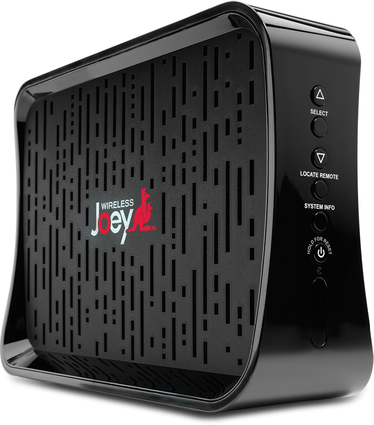 DISH Hopper 3 Voice Remote and DVR - Cheboygan, MI - The Dish Doctor LLC - DISH Authorized Retailer
