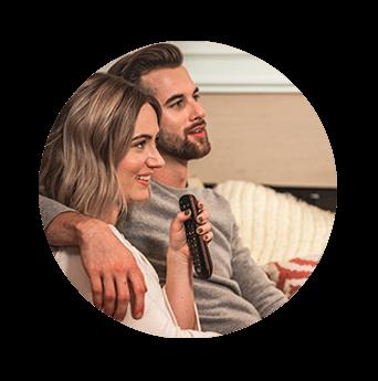 TV Voice Control Remote - Cheboygan, MI - The Dish Doctor LLC - DISH Authorized Retailer
