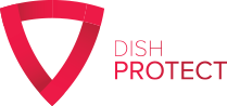 DISH Protect from The Dish Doctor LLC in Cheboygan, MI - A DISH Authorized Retailer