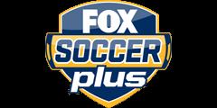 Sports TV Packages - FOX Soccer Plus - Cheboygan, MI - The Dish Doctor LLC - DISH Authorized Retailer