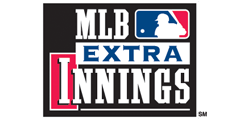 Sports TV Packages - MLB - Cheboygan, MI - The Dish Doctor LLC - DISH Authorized Retailer