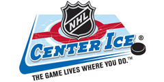 Sports TV Packages -NHL Center Ice - Cheboygan, MI - The Dish Doctor LLC - DISH Authorized Retailer