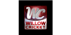 Sports TV Package - Willow Crickets HD - Cheboygan, MI - The Dish Doctor LLC - DISH Authorized Retailer